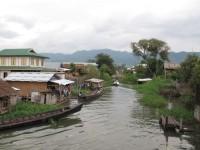 Myanmar, Burma - Inle Lake - IMG_1572