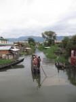 Myanmar, Burma - Inle Lake - IMG_1583