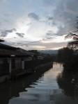 Myanmar, Burma - Inle Lake - IMG_1591