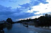 Myanmar, Burma - Inle Lake - IMG_1596