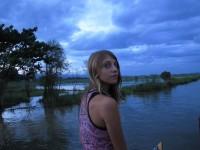 Myanmar, Burma - Inle Lake - IMG_1600