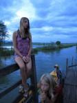Myanmar, Burma - Inle Lake - IMG_1604