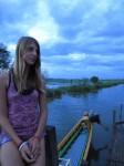 Myanmar, Burma - Inle Lake - IMG_1605
