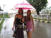 Myanmar, Burma - Inle Lake - IMG_1516