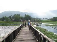Myanmar, Burma - Inle Lake - IMG_1622