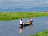 Myanmar, Burma - Inle Lake - IMG_1641