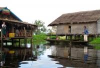 Myanmar, Burma - Inle Lake - IMG_1656