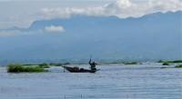 Myanmar, Burma - Inle Lake - IMG_1696