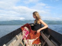 Myanmar, Burma - Inle Lake - IMG_1702