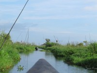 Myanmar, Burma - Inle Lake - IMG_1708