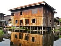 Myanmar, Burma - Inle Lake - IMG_1718