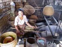 Myanmar, Burma - Inle Lake - IMG_1726