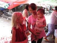 Myanmar, Burma - Inle Lake - IMG_1523