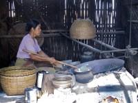 Myanmar, Burma - Inle Lake - IMG_1733