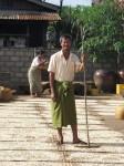 Myanmar, Burma - Inle Lake - IMG_1745