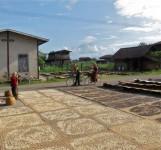 Myanmar, Burma - Inle Lake - IMG_1747