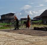 Myanmar, Burma - Inle Lake - IMG_1748