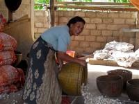 Myanmar, Burma - Inle Lake - IMG_1772