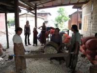 Myanmar, Burma - Inle Lake - IMG_1778