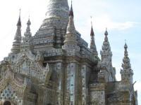 Myanmar, Burma - Inle Lake - IMG_1782