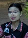 Myanmar, Burma - Inle Lake - IMG_1785