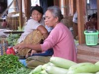 Myanmar, Burma - Inle Lake - IMG_1533