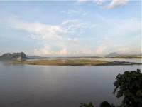 Myanmar, Burma South, Hpa An, Nwa-La Bo Pagoda - IMG_0367