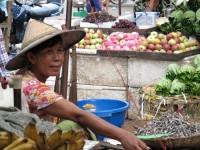 Myanmar, Burma South, Hpa An, Nwa-La Bo Pagoda - IMG_0329
