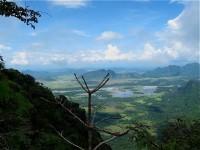 Myanmar, Burma South, Hpa An, Nwa-La Bo Pagoda - IMG_0444