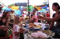 Myanmar, Burma South, Hpa An, Nwa-La Bo Pagoda - IMG_0332