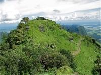 Myanmar, Burma South, Hpa An, Nwa-La Bo Pagoda - IMG_0481