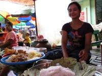 Myanmar, Burma South, Hpa An, Nwa-La Bo Pagoda - IMG_0337