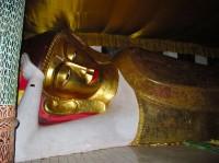 Myanmar, Burma South, Hpa An, Nwa-La Bo Pagoda - IMG_0512