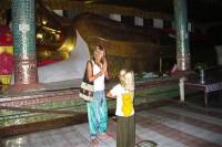 Myanmar, Burma South, Hpa An, Nwa-La Bo Pagoda - Myanmar, Burma South, Hpa An, Nwa-La Bo Pagoda - Myanmar, Burma South, Hpa An, Nwa-La Bo Pagoda - Myanmar, Burma South, Hpa An, Nwa-La Bo Pagoda - Myanmar, Burma South, Hpa An, Nwa-La Bo Pagoda - Myanmar, Burma South, Hpa An, Nwa-La Bo Pagoda - IMG_0527
