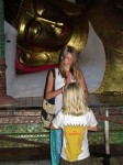 Myanmar, Burma South, Hpa An, Nwa-La Bo Pagoda - IMG_0528