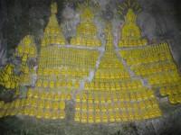 Myanmar, Burma South, Hpa An, Nwa-La Bo Pagoda - IMG_0538