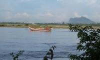 Myanmar, Burma South, Hpa An, Nwa-La Bo Pagoda - IMG_0350