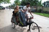 Myanmar, Burma - South - Mawlamyine - IMG_0563