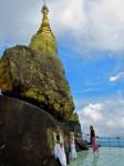 Myanmar, Burma - South - Mawlamyine - IMG_0603
