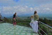 Myanmar, Burma - South - Mawlamyine - IMG_0612