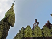 Myanmar, Burma - South - Mawlamyine - IMG_0615