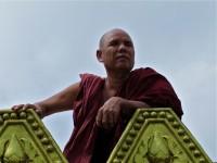 Myanmar, Burma - South - Mawlamyine - IMG_0621