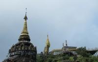 Myanmar, Burma - South - Mawlamyine - IMG_0630