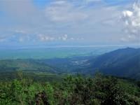 Myanmar, Burma - South - Mawlamyine - IMG_0654
