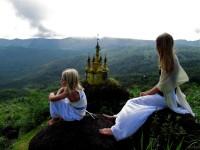 Myanmar, Burma - South - Mawlamyine - IMG_0667