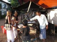 Myanmar, Burma - South - Mawlamyine - IMG_0715