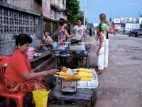 Myanmar, Burma - South - Mawlamyine - IMG_0725