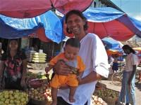 Myanmar, Burma - South - Mawlamyine - IMG_0731