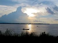 Myanmar, Burma - South - Mawlamyine - IMG_0573