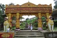 Myanmar, Burma - South - Mawlamyine - IMG_0592